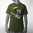 store_shirt